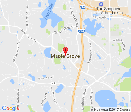 Maple Grove MN Locksmith Store Maple Grove, MN 763-333-1195